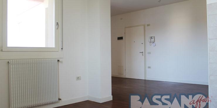 Vendita Appartamento con una camera | Bassano del Grappa